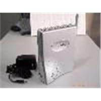 Wireless Broadband Router,Wireless Internet Router