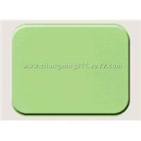 Aluminum Plastic Composite Panel(ZM-22)