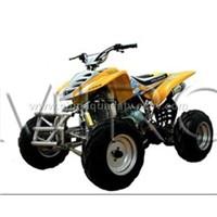 200cc EEC ATV (200-5)