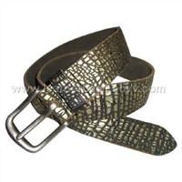 sell  belt