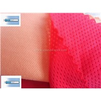 Blended Coolmax Fabric (X2)