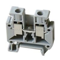 UKJ series screw frame clamp terminal blocks