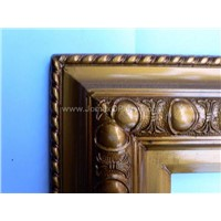 High Quality Oil Painting Frame