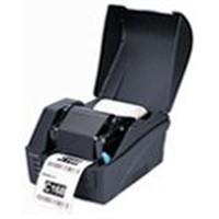 Barcode Printer (168)