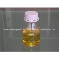 low temperature curing agent for epoxy resin