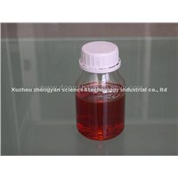 F100Anticorrosion curing agent