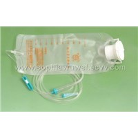 ENTERAL NUTRIENT INFUSION SETS