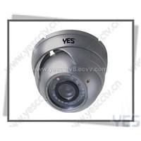 E-7106 IR Dome Cameras