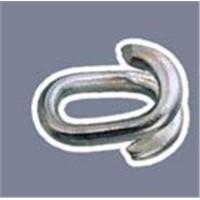 Repair Links