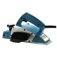 Offer power tools-electric planers