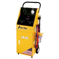 Lubrating Oil System Cleaner