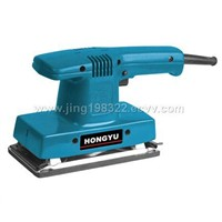 Offer power tools-finishing sanders