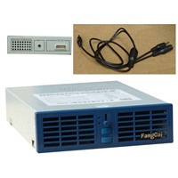 Sound Box(c-4171)-6,Easy Installation as a CD-ROM