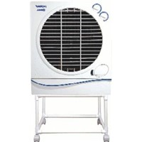 Evaporative Air Cooler - Desert Cooler