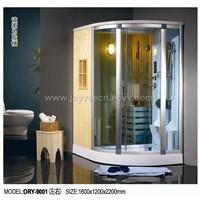 Sauna House ORY-9001