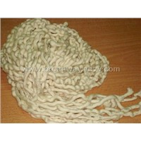 Sell 100% Cotton Mop Yarn