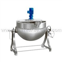 Interlayer Dispensing Pan