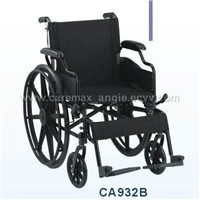 wheelchair,commode ,walker,crutch,cane,rallotor