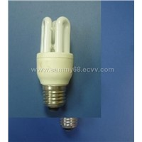 sell Energy saving lamp-low power-3u