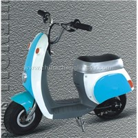 Electric Bike (ZL-024)