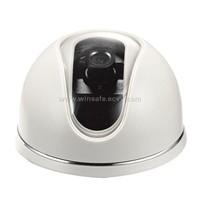 "2"" Color Latest  Mini Surveillance Camera"