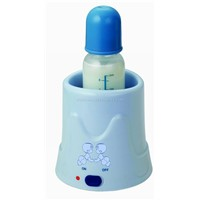 Baby Bottle Heater (BW-80A)