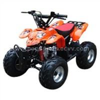 ATV( PS-ATV50P)
