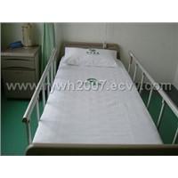 medical bedding