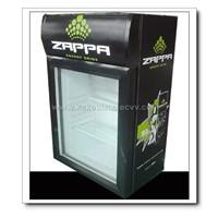 Mini refrigerators