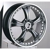 wheel,alloy wheel,steel wheel,automobile rim