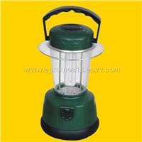 Camping Lantern (NBEP-64)
