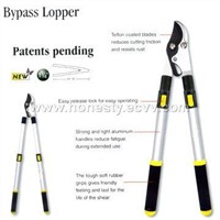 Bypass Loppers