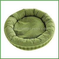 pet cushion 07'103