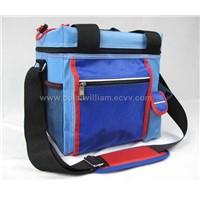 Bag (CL-1621)
