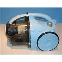 Vacuum cleaner-0504