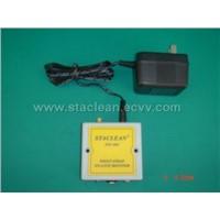Wrist Strap (STC-601)