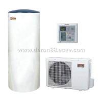 household Heat pump(Cologne-suite plane)