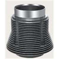 V.W Cylinder Liner