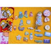 magic towel, hand crafts, hand tools...