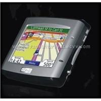 GPS,digital photo frames