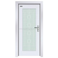 Interior Door (YK-P-04)