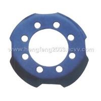 wheel spoke-2