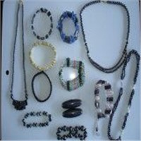 Magnetic Jewellery (TC-J03)