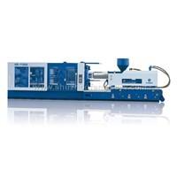 plastic machinery(HR-11000)