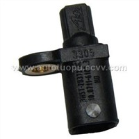 Ford ABS Speed Sensor,Vehicle Speed Sensor