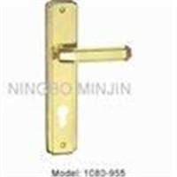 handle lock 1080-955