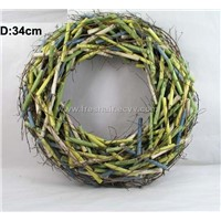 christmas decoration,wreaths