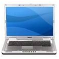 BUY BRAND NEW NOTEBOOK LAPTOPS @ CHEAP RATE
