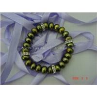 Pearl Bracelet (SZ-003)
