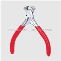 SP-04318Mini cutting pliers